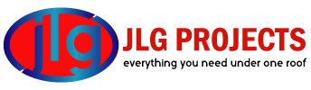 JLG Projects | Gate Automation | Alarm Systems | Gate Repairs